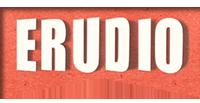 Logo-Erudio-C200
